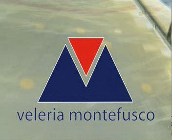 Veleria Montefusco